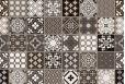 Kilim. takas Run&Wash patchwork 0.67