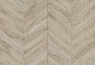 PVC danga Evolution Chevron-6 3.5m