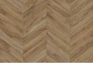 PVC danga Evolution Chevron-5 1.5m