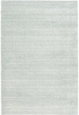 Kilimas Spectrum 0.80*1.50