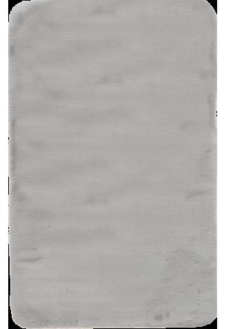 Kilimas Bellarossa 0.80*1.50 grey