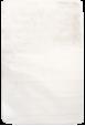 Kilimas Bellarossa 0.80*1.50 white