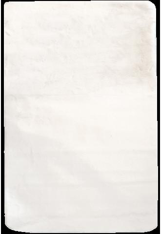 Kilimas Bellarossa 1.60*2.30 white
