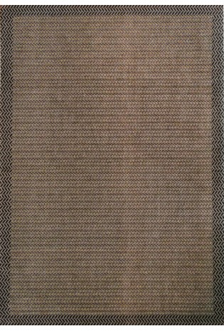 Kilimas Splendore Laccetti 1.7*2.4 rugiada