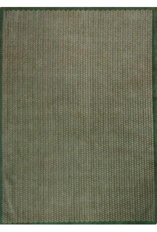 Kilimas Splendore Laccetti 1.7*2.4 green