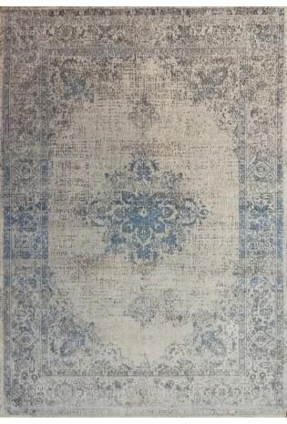 Kilimas Khayma 1.7*2.4 blue