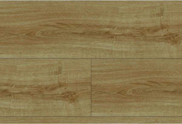 PVC lent.ULTIMO Summer Oak 19,6x132,0cm