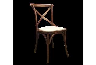 Kėdė 7028-2