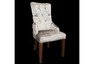 Kėdė rusva