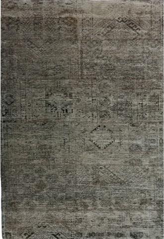 Kilimas Khayma 1.37*1.96 grey