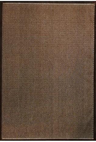 Kilimas Splendore Dolomiti 1.7*2.4 brown