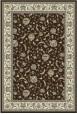 Kilimas Beluchi 1.35*1.95