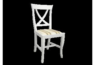 Kėdė Ricamata beige 22PPQ2544