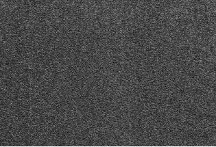 Kiliminė danga Avelino-98 tw 4m