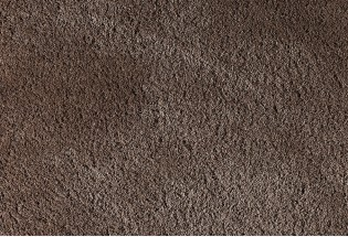 Kiliminė danga Silky Lush-41 4m