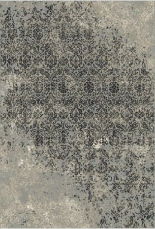 Kilimas Matrix 1.60*2.30