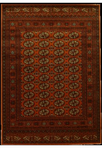 Kilimas Royal 1.34*1.90