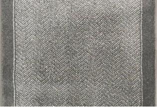 Kiliminis takas Funky Top Evi-graphite 0.80m