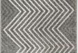 Kiliminis takas Meteo Zefir-platinum 0,67m