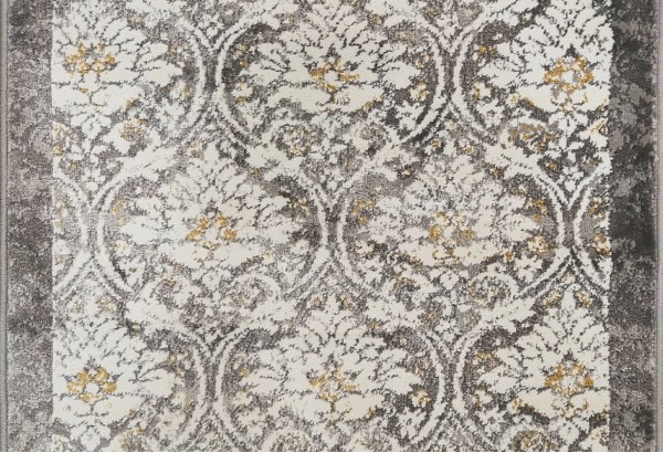 Kiliminis takas Soft Viscan-granite 0.80m
