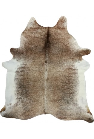 Kailis Cowhide Natural Large