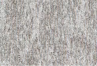 Kiliminė danga Ordesa-905 UX 4m pilk.