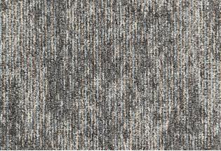 Kiliminė danga Ordesa-985 UX 4m t.pilk.