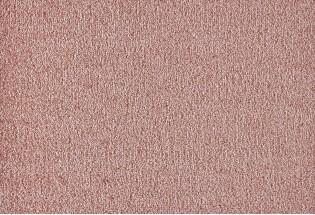 Kiliminė danga SenseHighlight-460 CB 4m pink