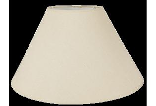 Gaubtas lino spalvos 40cm