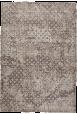 Kilimas Renaissance V&W 3.49*2.51