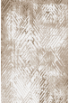 Kilimas Dizayn 2.00*3.00 d.beige/beige
