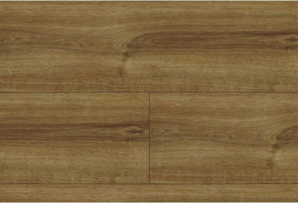 PVC lent.ULTIMO Summer Oak 19,6x132,0cm