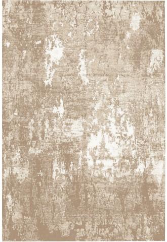 Kilimas Zara 1.60*2.30 l.brown/l.beige