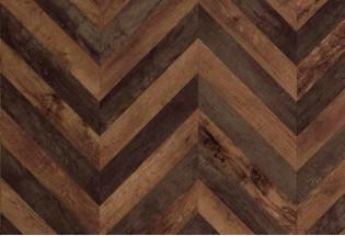 Vinilinės grindys lentelėmis MOODS Chevron 105