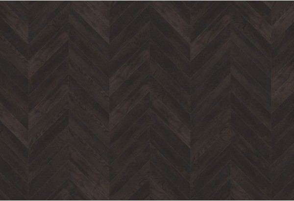 Vinilinės grindys lentelėmis MOODS Chevron 103