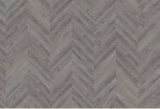 Vinilinės grindys lentelėmis MOODS Chevron 101