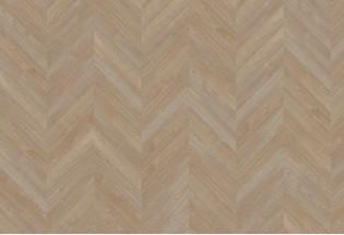 Vinilinės grindys lentelėmis MOODS Chevron 104