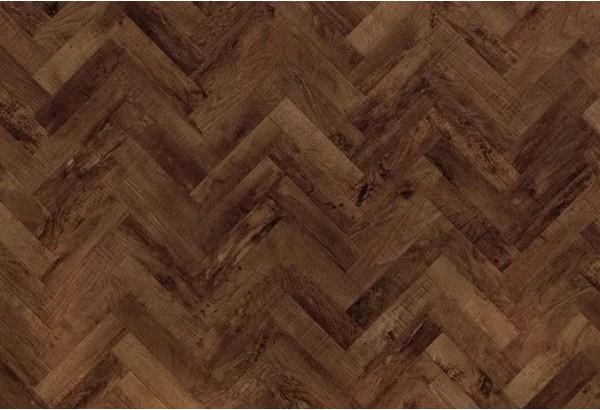 Vinilinės grindys lentelėmis MOODS Small Plank 150