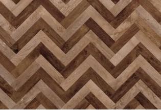 Vinilinės grindys lentelėmis MOODS Small Plank 154