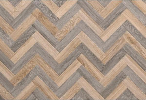 Vinilinės grindys lentelėmis MOODS Small Plank 153