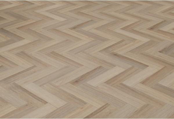 Vinilinės grindys lentelėmis MOODS Small Plank 152