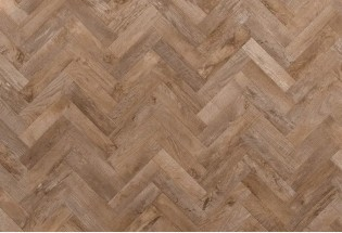 Vinilinės grindys lentelėmis MOODS Small Plank 149