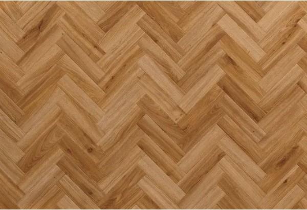 Vinilinės grindys lentelėmis MOODS Small Plank 148