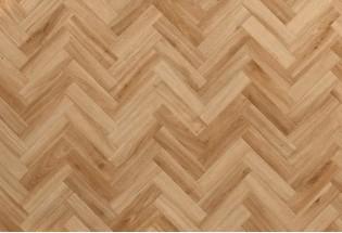 Vinilinės grindys lentelėmis MOODS Small Plank 147