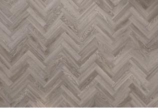 Vinilinės grindys lentelėmis MOODS Small Plank 146