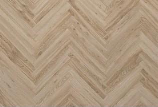 Vinilinės grindys lentelėmis MOODS Small Plank 145
