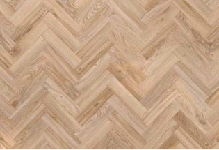 Vinilinės grindys lentelėmis MOODS Small Plank 144