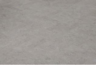 Vinilinės grindys lentelėmis MOODS Small Plank 151