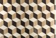 Vinilinės grindys lentelėmis MOODS Diamond 223