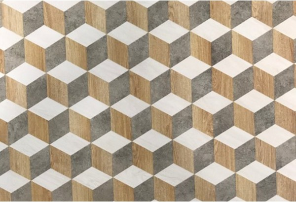 Vinilinės grindys lentelėmis MOODS Diamond 224